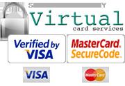 VCSmastercard-visa logo