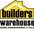 buiderwarehouse_logo